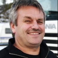 Helge Tofte
